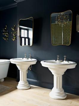 Decorative Wall Mirrors apk screenshot