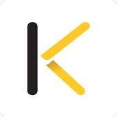 Knolyx icon
