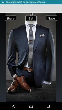 Mens Fashion screenshot 4