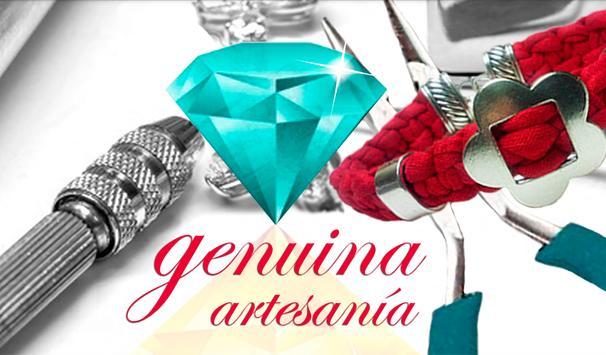 Genuina Artesanía Nueve apk screenshot