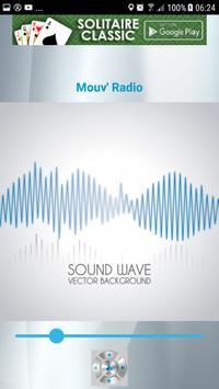 GenuiSound Wave Radio apk screenshot