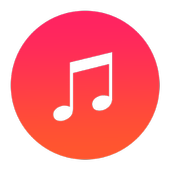 Offline Music Player icon