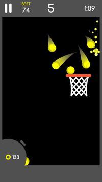 Dunk Ballz screenshot 8