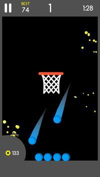 Dunk Ballz screenshot 2