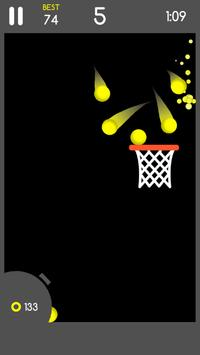 Dunk Ballz screenshot 3