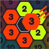 Hex Trap icon