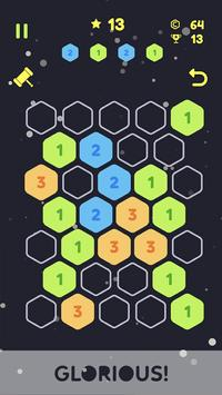 Hex Trap screenshot 2