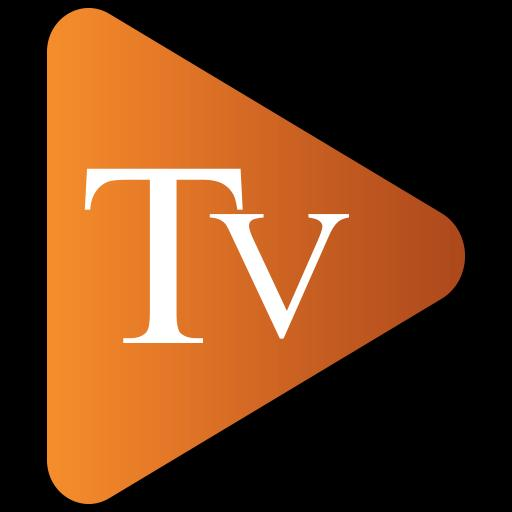GenzeeTV for Android - APK Download