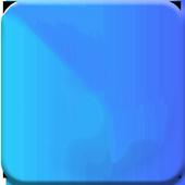 New Flipagram Video Photo Tips icon