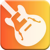 Pro GarageBand for Android Tips icon