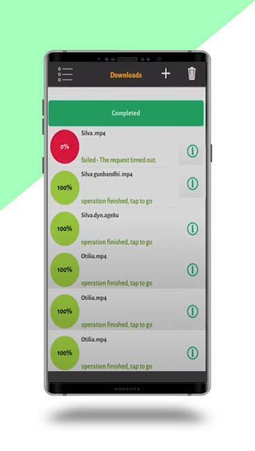 Turbo dl File Manager and Browser Tips for Android - APK Download