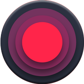 New VK Live Tips icon