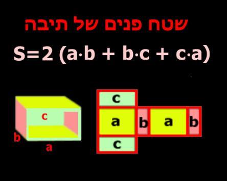 מחשבון גיאומטריה בקלי קלות screenshot 16