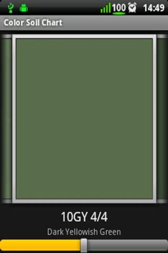Soil Color Chart Apk Download Free Education App For Android