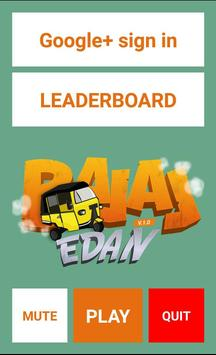 Bajaj Edan apk screenshot