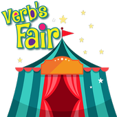 Verb´s Fair icon