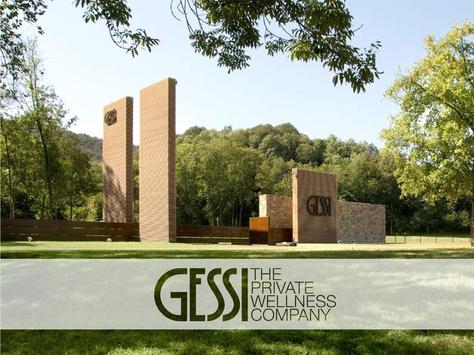 GESSI apk screenshot