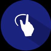 Gesture Magic icon