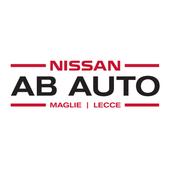 AB Auto SpA icon