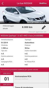 AB Auto SpA apk screenshot