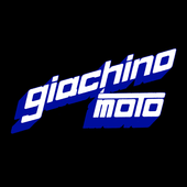 Giachino Moto icon
