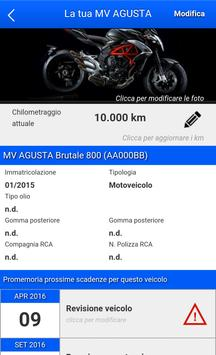 Giachino Moto screenshot 1