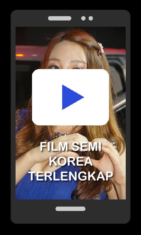 Film semi korea online