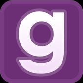 Gepime.com icon
