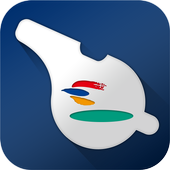 공무원연금공단 헬프라인 icon
