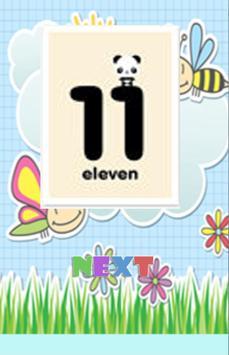 German Numbers Game screenshot 22