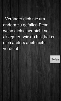 Weise Sprüche For Android Apk Download