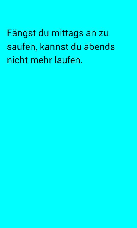 Versaute Sprüche For Android Apk Download