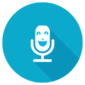 My Voice Changer icon