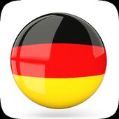 Germany Wiki icon