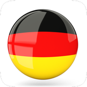 Germany Wiki for Android - APK Download