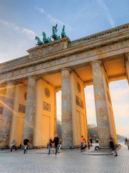 Germany Wiki apk screenshot