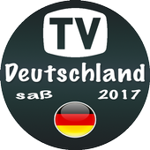 TV Germany Info sat 2017 icon