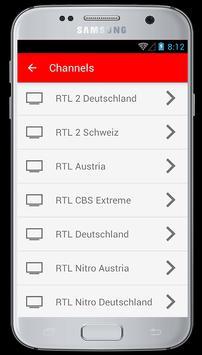 TV Germany Info sat 2017 screenshot 16