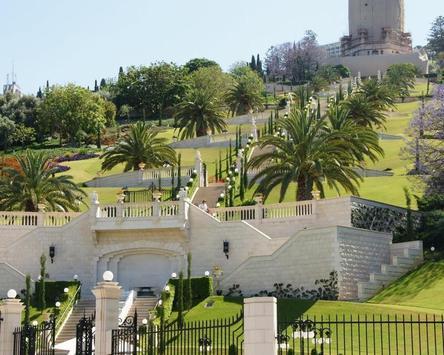 Barcelonas Gothic Quarter apk screenshot