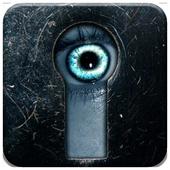 100 Дверей - Escape Quest 2016 icon