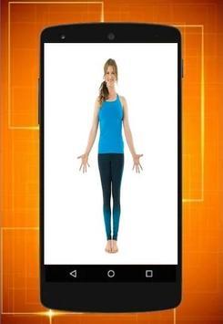 Movement of Yoga screenshot 4
