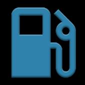 Korima Gas icon