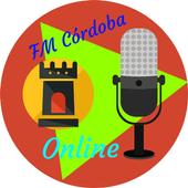 FM Córdoba Online icon