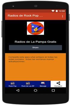 Música On line Gratis apk screenshot