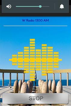 Radios de Sonora México screenshot 3
