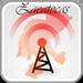 Radio Zacatecas