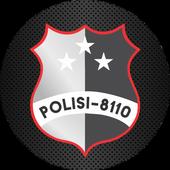 Kombes Pol Widodo icon