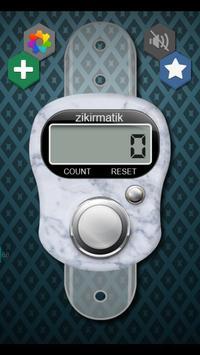 Dhikr Counter screenshot 4