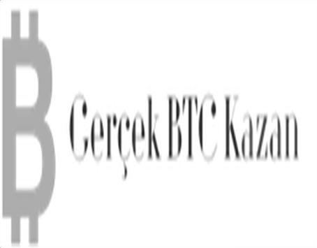 GERÇEK BTC KAZAN screenshot 1