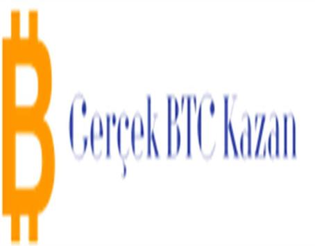 GERÇEK BTC KAZAN screenshot 4